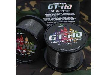 Gardner Line GT-HD 'High Definition'