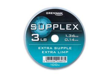 Drennan Supplex Line 50m