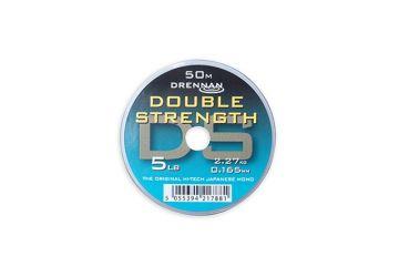 Drennan Double Strength Line 50m