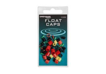 Drennan Float Caps