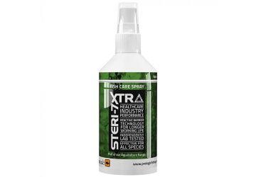 Pro logic Fish Care Antiseptic Spray