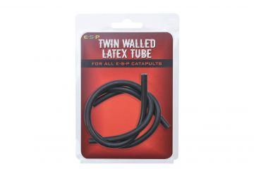 ESP Catapult Elastic Twin Walled Latex Tube