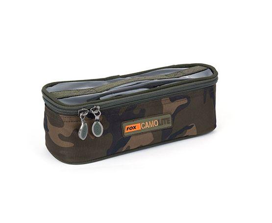 Fox Camolite Slim Accessory Bag