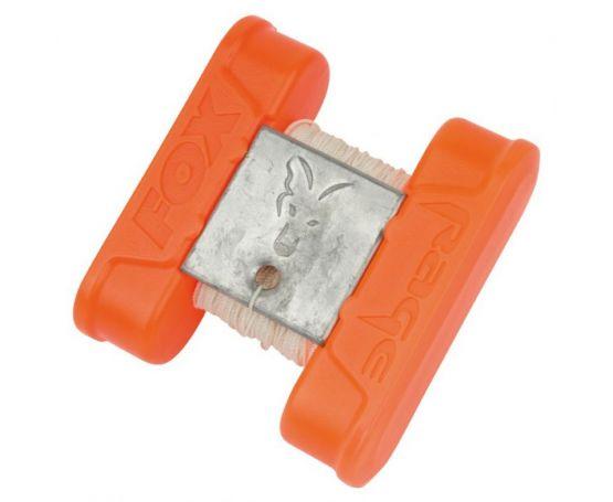 Fox H-Block Marker Float