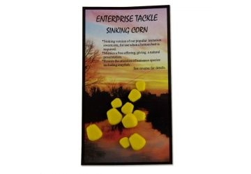 Enterprise Sinking Corn