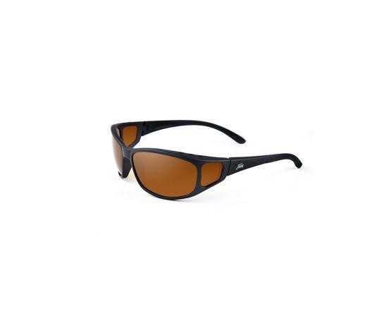 Fortis Sunglasses Wraps