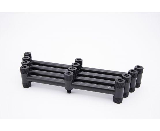 Sonik Stanz Buzz Bars - 3 Rod