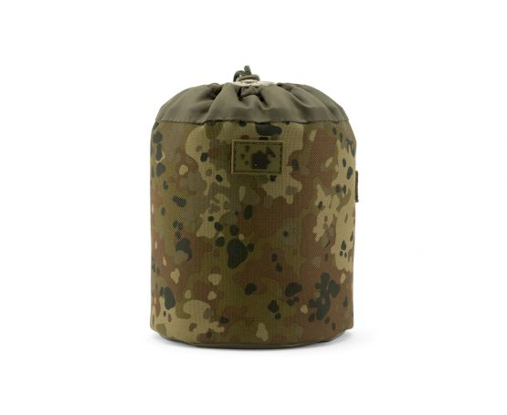 Thinking Anglers Camfleck Gas Cannister Pouch