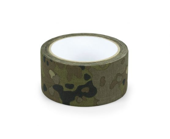 Thinking Anglers Camfleck Camo Tape