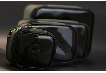 Korda Compac Luggage System