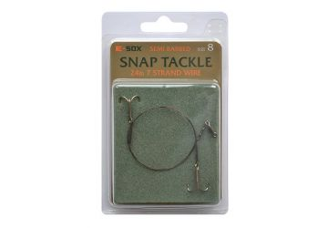 E-Sox Snap Tackle