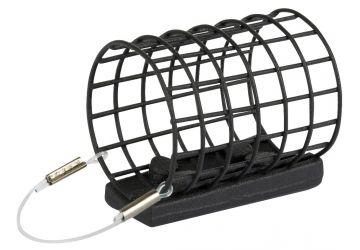 Matrix Standard Cage Feeder