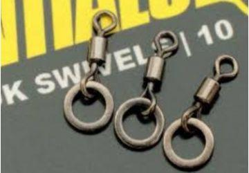Korda Micro Ring Swivel