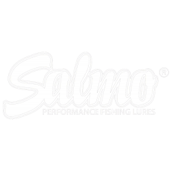 Salmo Lures