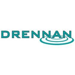 Drennan Coarse Line & Hooklinks