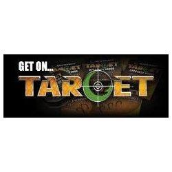 Gardner Target Line