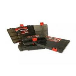 Predator Tackle Storage & Luggage