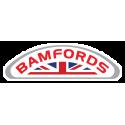 Bamford Particles